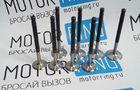 Комплект клапанов облегченных «ФОР-МАШ» для ВАЗ 2101-07, Лада 4х4, Шевроле Нива_1
