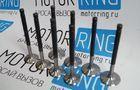 Комплект клапанов облегченных «ФОР-МАШ» для ВАЗ 2101-07, Лада 4х4, Шевроле Нива_3