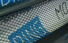Решётка радиатора с круглой сеткой в цвет на ВАЗ 2113, 2114, 2115_4
