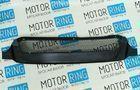 Решётка радиатора с круглой сеткой в цвет на ВАЗ 2113, 2114, 2115_3