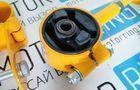 Штанга подвески двигателя дополнительная 1001.0100.04 для ВАЗ 2110-12, Лада Приора