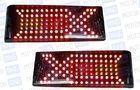 Задние диодные фонари ХX 0013F для ВАЗ 2108-14_1