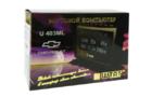 Бортовой компьютер Штат Unicomp-403L для Chevrolet_2