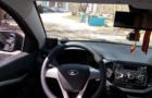 Бортовой компьютер ШТАТ UniComp-410L для Daewoo, Peugeot, Chery, Hyundai, Renault_4