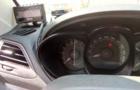 Бортовой компьютер ШТАТ UniComp-410L для Daewoo, Peugeot, Chery, Hyundai, Renault_2