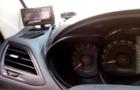 Бортовой компьютер ШТАТ UniComp-410L для Daewoo, Peugeot, Chery, Hyundai, Renault_7