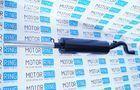 Глушитель Sport прямоточный для ВАЗ 2111 без насадки Stinger_1