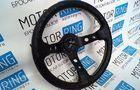 Спортивный руль для автомобилей ВАЗ, Vertex (8920)_8