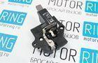 Регулятор напряжения КАТЭК К161 для ВАЗ 2108-099_5