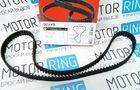 Ремень ГРМ Gates 5631XS 137х22 для Лада Приора, Калина, Гранта_2