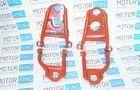 Рычаги треугольные «Razgon», ПУ для ВАЗ 2101-07_8