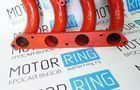 Ресивер «Stinger» спорт 16V ATMO для ВАЗ 2101-07_6