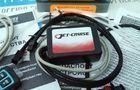 Комплект круиз-контроля JET-CRUISE KH для автомобилей КИА и Хендэ_3