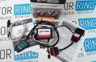 Комплект круиз-контроля JET-CRUISE HN для автомобилей КИА и Хендэ