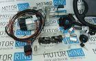 Электроусилитель руля Калуга от Лада Приора с комплектом для установки на Лада 4х4 Нива инжектор_4
