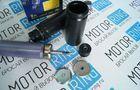 Передние амортизаторы SS20 Шоссе на ВАЗ 2101-2107_3