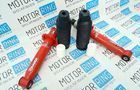 Задние амортизаторы с занижением SS20 «Комфорт» для Приора, Калина, Калина 2, Гранта, ВАЗ 2108-15, 2110-12