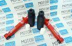 Задние амортизаторы SS20 Racing Спорт (занижение -30, -50, -70) на ВАЗ 2108-21099, 2113-2115_2