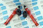 Задние амортизаторы SS20 Racing Спорт (занижение -30, -50, -70) на ВАЗ 2108-21099, 2113-2115_3