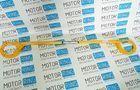 Растяжка передних стоек для ВАЗ 2108-099, 2110-12 с инжектором, регулируемая_4