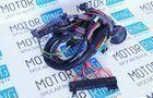 Жгут проводов контроллера 21150-3724026-40 для ВАЗ 2113-15_1