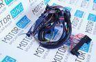 Жгут проводов контроллера 21150-3724026-40 для ВАЗ 2113-15_3