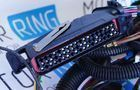 Жгут проводов контроллера 21150-3724026-40 для ВАЗ 2113-15_2