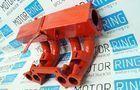 Ресивер «Stinger» 8V 3,3L под рампу с.о._1
