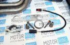 Выпускной комплект с глушителем для ВАЗ 2113-15 16V 1.6, Стингер_5