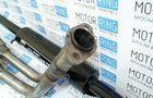 Выпускной комплект без глушителя для ВАЗ 2113-15 16V 1.6, Стингер