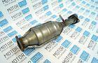 Каталитический нейтрализатор (катализатор) 21074-1206010 на ВАЗ 21074_2
