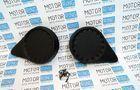 Подиумы для Нива 4х4, ВАЗ 2101-07
