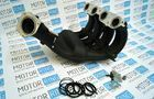 Ресивер «Pro Car» 16V СПОРТ алюминиевый, штатная установка для ВАЗ 2108-15, 2110-12, Лада Приора, Калина с Е-газом_1