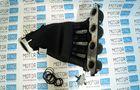 Ресивер «Pro Car» 16V СПОРТ алюминиевый, штатная установка для ВАЗ 2108-15, 2110-12, Лада Приора, Калина с Е-газом_2