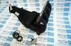 Ресивер «Pro Car» 16V СПОРТ алюминиевый, штатная установка для ВАЗ 2108-15, 2110-12, Лада Приора, Калина с Е-газом_3