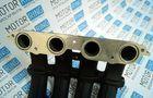 Ресивер «Pro Car» 16V СПОРТ алюминиевый, штатная установка для ВАЗ 2108-15, 2110-12, Лада Приора, Калина с Е-газом_7