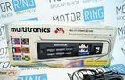 Бортовой компьютер Мультитроникс C340 на ВАЗ 2108-21099, 2113-2115_4