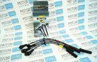 Высоковольтные провода SLON К-102 для ВАЗ 1,5 л 8 кл._1