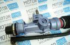 Рулевой механизм SS20 в сборе Стандарт 4,1 оборота для Лада Приора, ВАЗ 2110-12_4