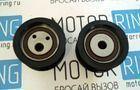 Комплект роликов ГРМ (натяжной и опорный) ANDYCAR 2112-1006120/35 для Лада (ВАЗ) 16V_4