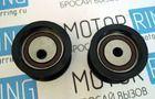 Комплект роликов ГРМ (натяжной и опорный) ANDYCAR 2112-1006120/35 для Лада (ВАЗ) 16V_5