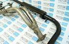 Выпускной комплект без глушителя Стингер на ВАЗ 2113, 2114, 2115 8 кл. 1.6л_2