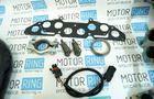 Выпускной комплект с глушителем для ВАЗ 2108-099 8V, Subaru Sound Стингер_4