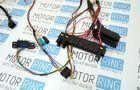 Жгут проводов контроллера 21150-3724026-11 для ВАЗ 2113-15_2