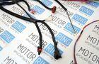 Жгут проводов контроллера 21150-3724026-11 для ВАЗ 2113-15_3