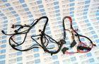 Жгут проводов системы зажигания 11184-3724026-10 для Лада Калина_1