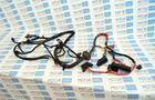 Жгут проводов системы зажигания 11184-3724026-10 для Лада Калина_2