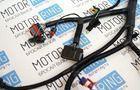 Жгут проводов системы зажигания 11184-3724026-10 для Лада Калина_4