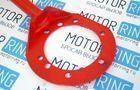 Распорка передняя регулируемая АвтоПродукт на ВАЗ 2110, 2111, 2112_6