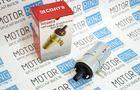 Катушка зажигания К100 2108-3706010 для ВАЗ 2108-099, ВАЗ 2110-12 (карбюратор)_1